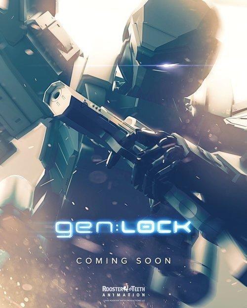 18-07/09/gen-lock-poster-1531091477.jpg