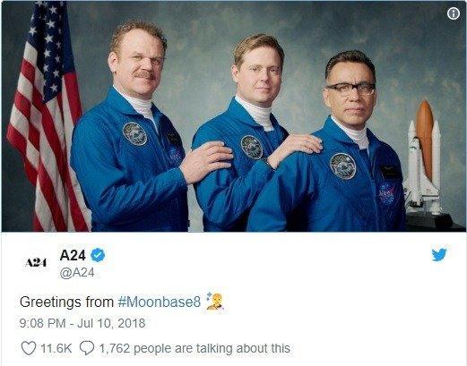 18-07/11/moonbase-8-twitter.jpg