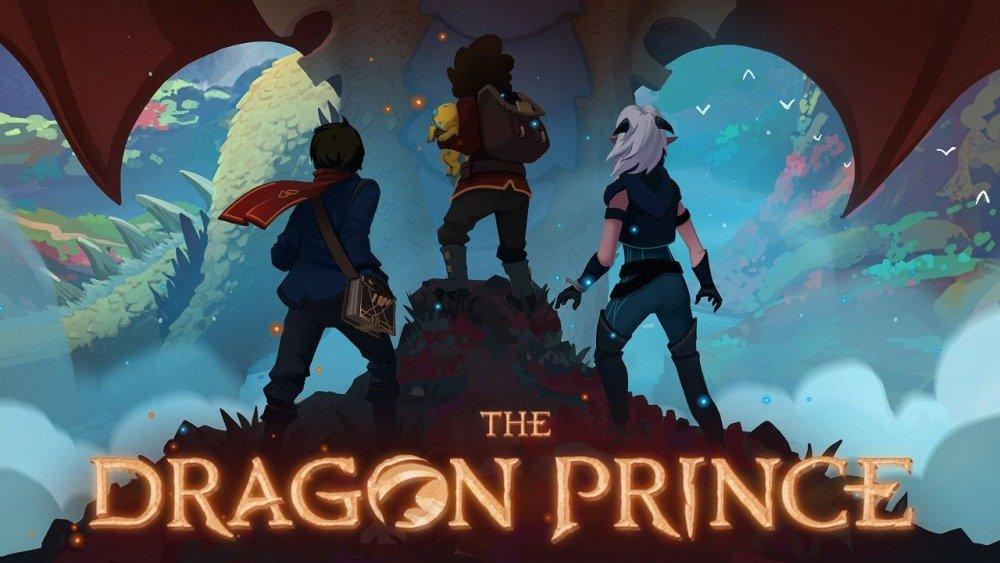 18-07/11/the-dragon-prince-dizisi.jpg