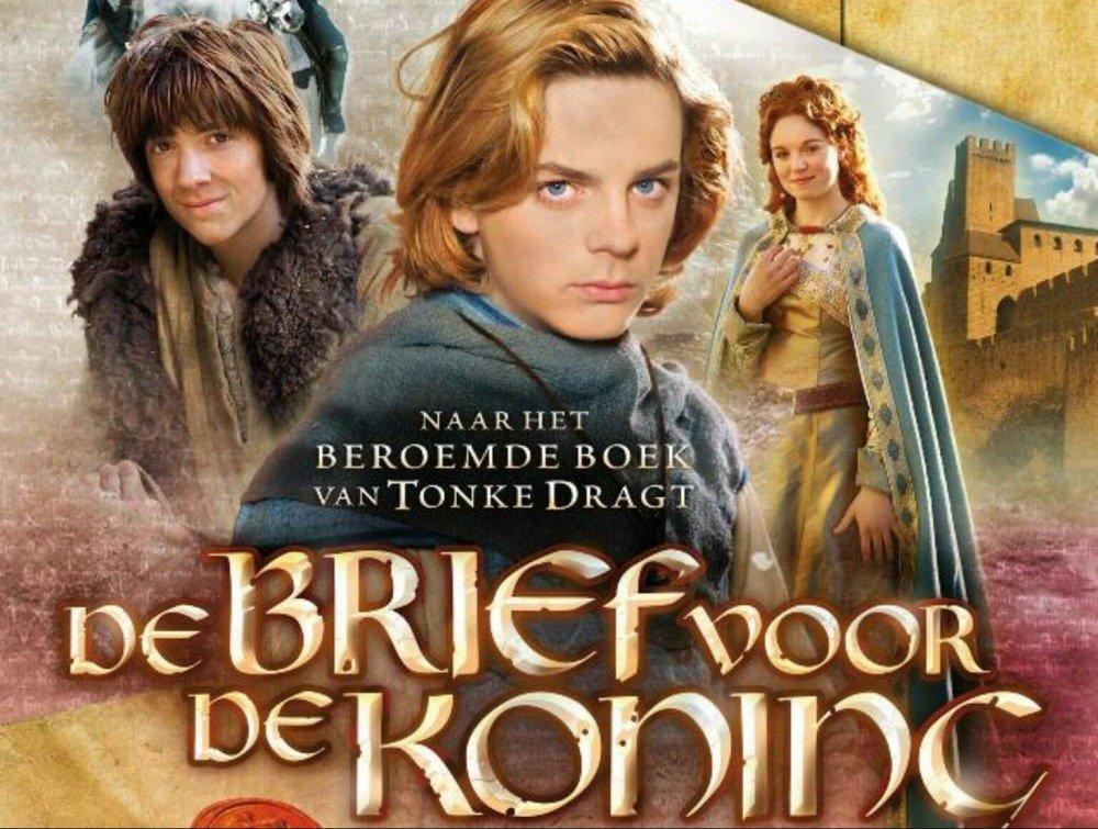 18-07/12/de-brief-voor-de-koning-film.jpg