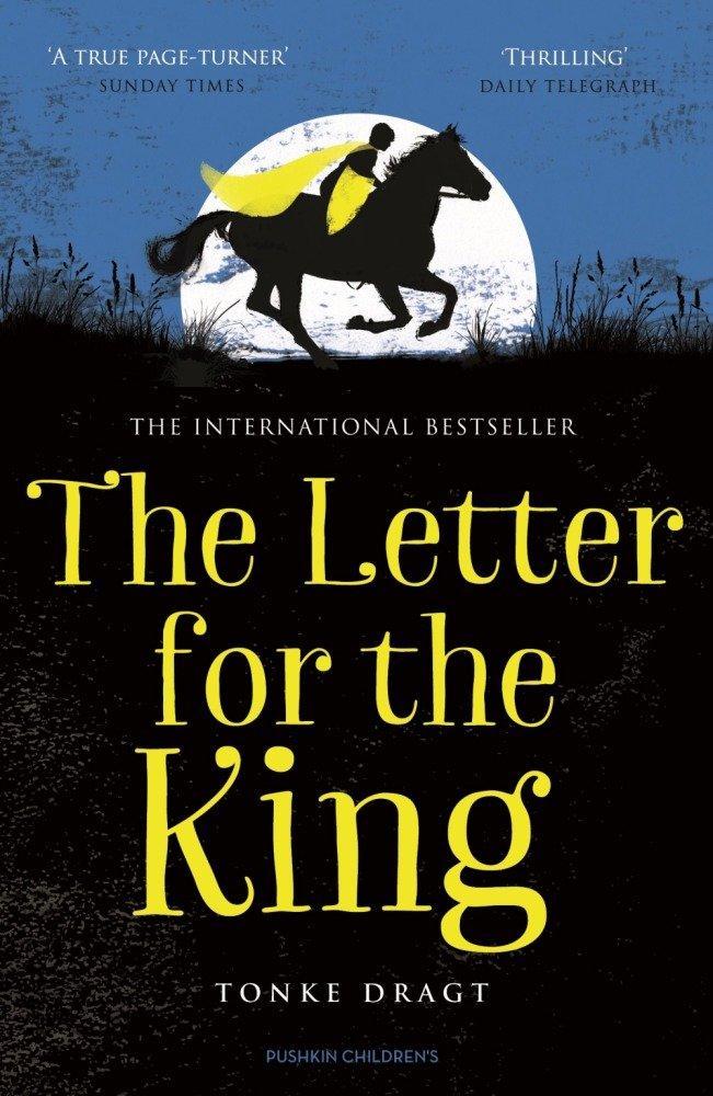 18-07/12/the-letter-for-the-king.jpg