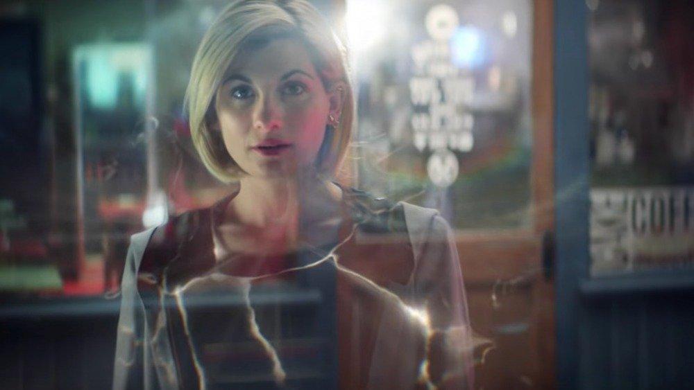 18-07/16/doctor-who-11-sezon-fragmani.jpg