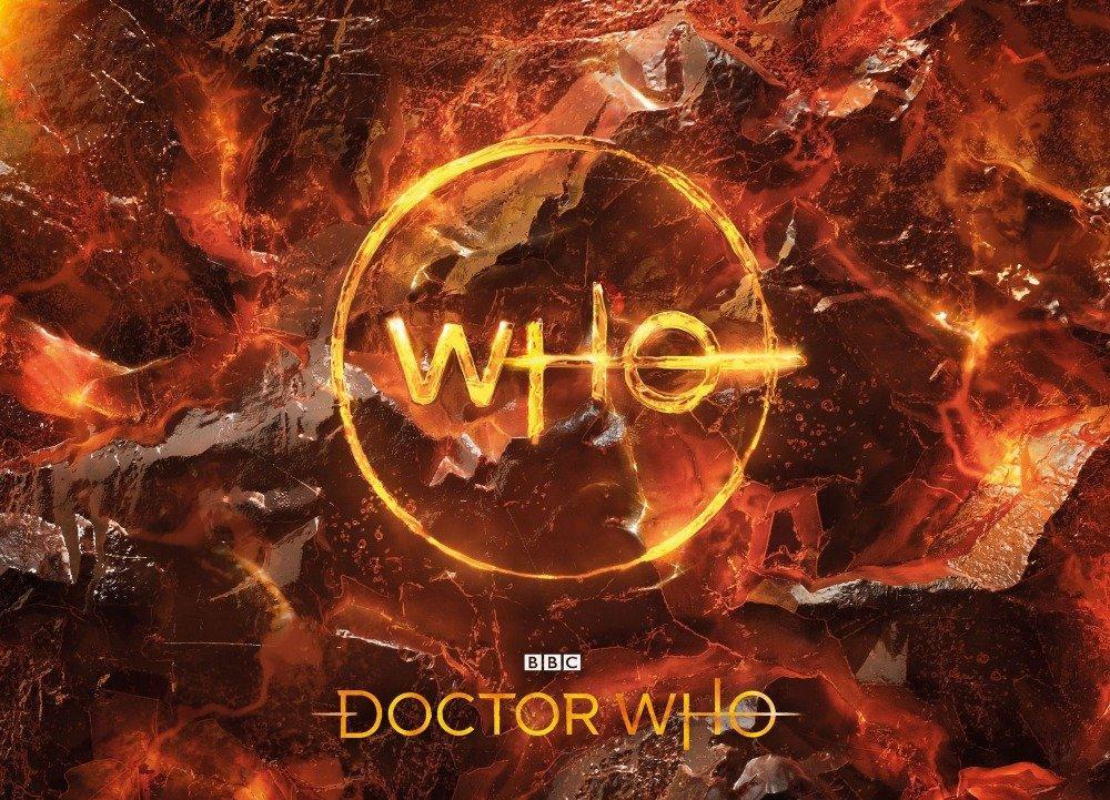18-07/16/doctor-who-foto.jpg