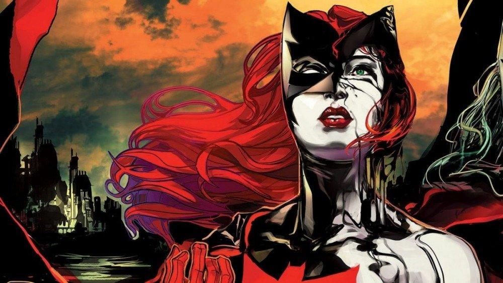 18-07/18/batwoman-the-cw.jpg