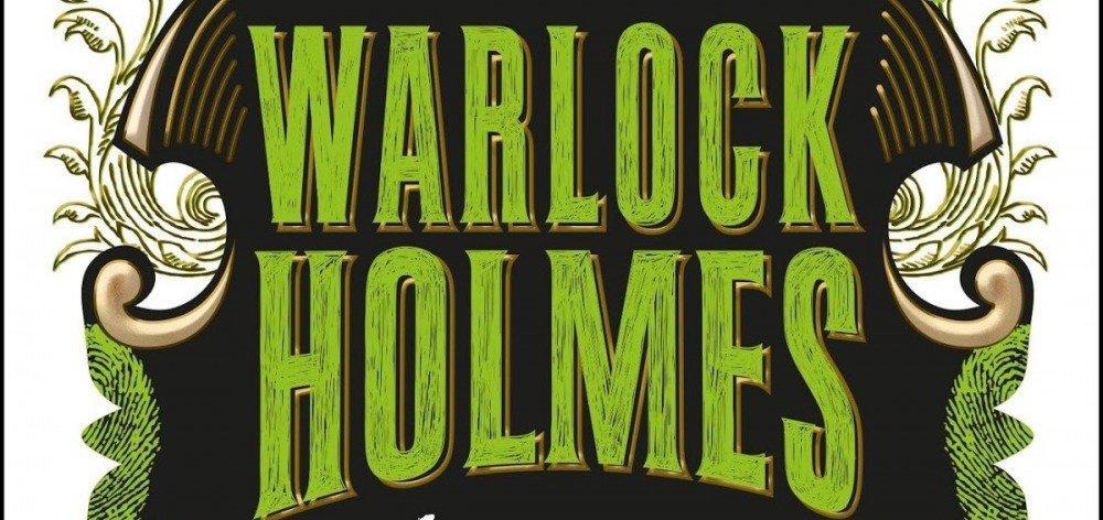 18-07/18/warlock-holmes-kitabi.jpg