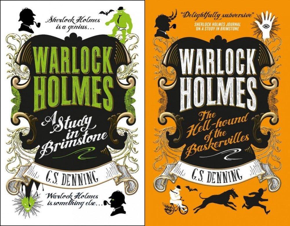 18-07/18/warlock-holmes-kitaplari.jpg
