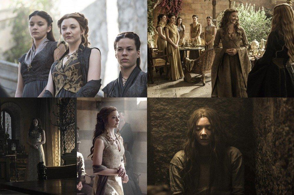 18-07/19/margaery-tyrell-5-sezon.jpg