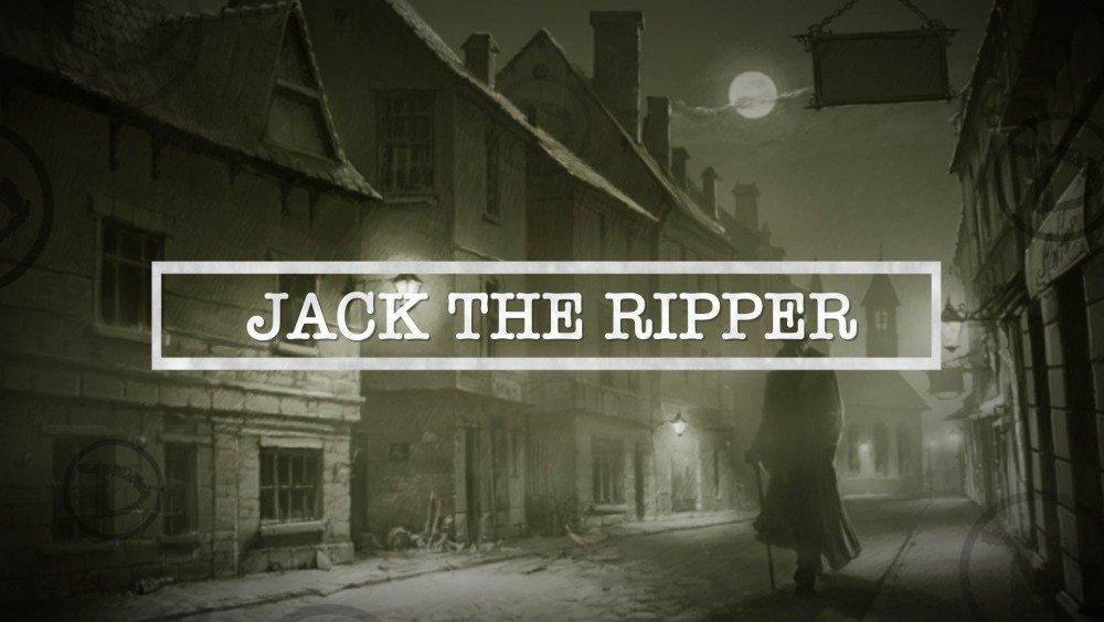 18-07/20/jack-the-ripper.jpg