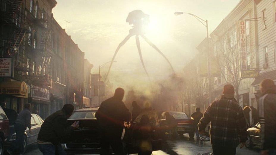 18-07/20/war-of-the-worlds-filmi.jpg