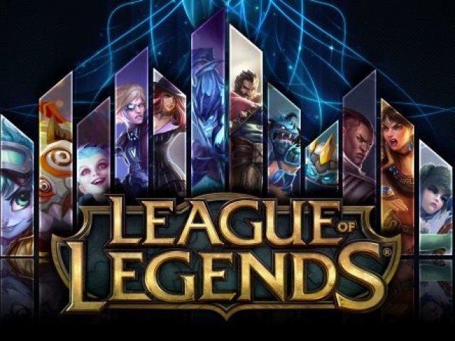 18-07/25/iyi-oyun-league-of-legends.png