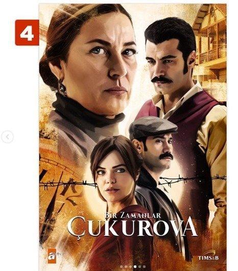 18-08/02/bir-zamanlar-cukurova-1.jpg