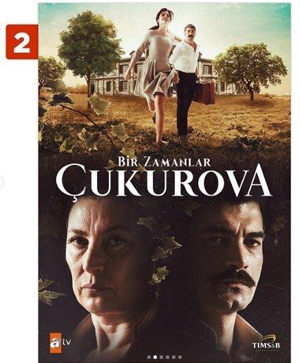 18-08/02/bir-zamanlar-cukurova-2.jpg