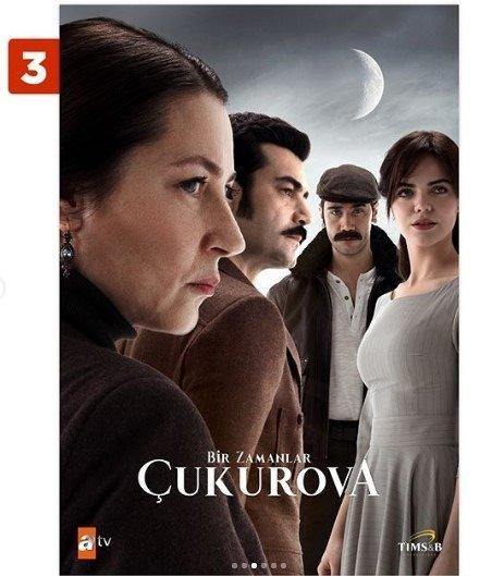 18-08/02/bir-zamanlar-cukurova-3.jpg