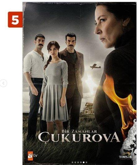 18-08/02/bir-zamanlar-cukurova-4.jpg