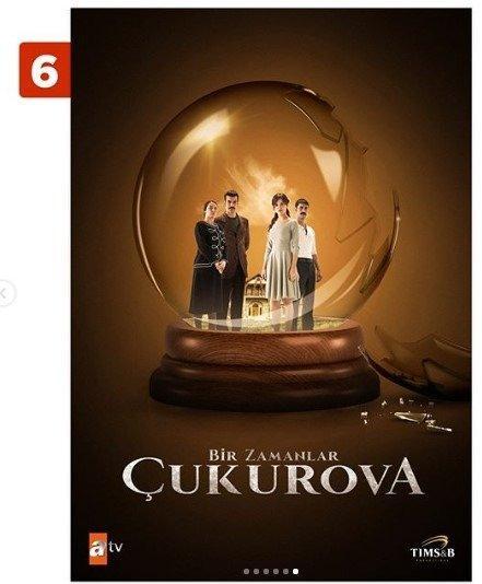 18-08/02/bir-zamanlar-cukurova-5.jpg