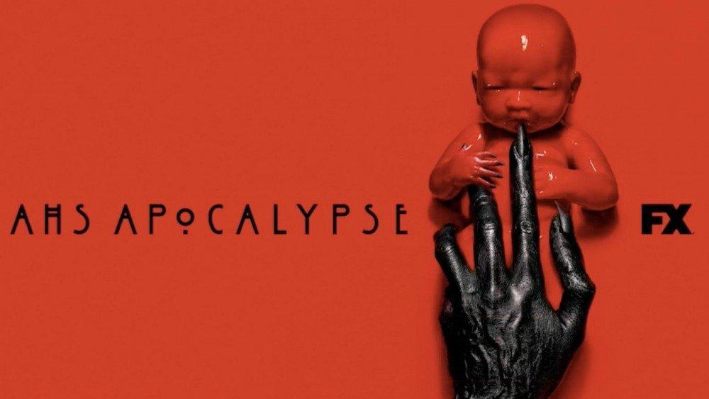 18-08/04/ahs-apocalypse.jpg