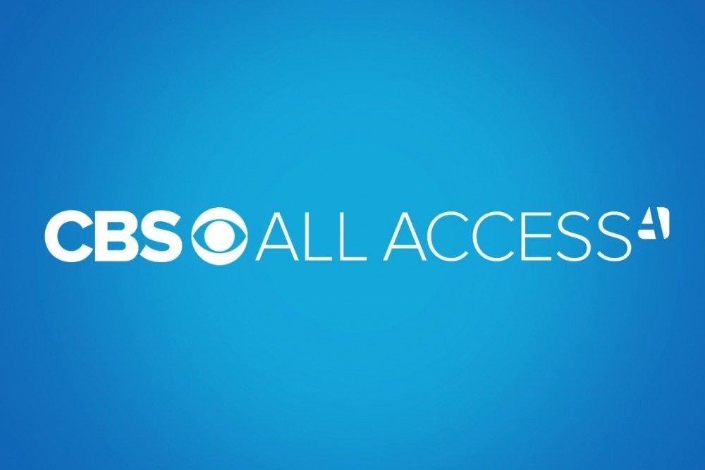 18-08/06/cbs-all-access-logosu.jpg