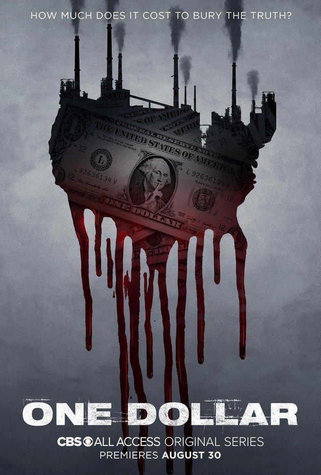 18-08/06/one-dollar-poster-1533516488.jpg