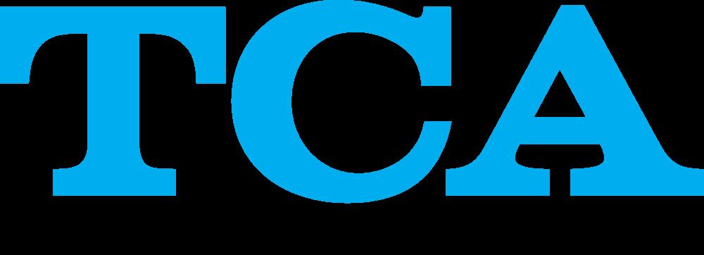18-08/06/tca-logo.png
