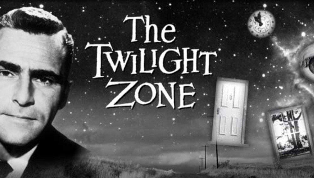 18-08/07/the-twilight-zone-yeniden-cevrim-cbs-all-access.jpg