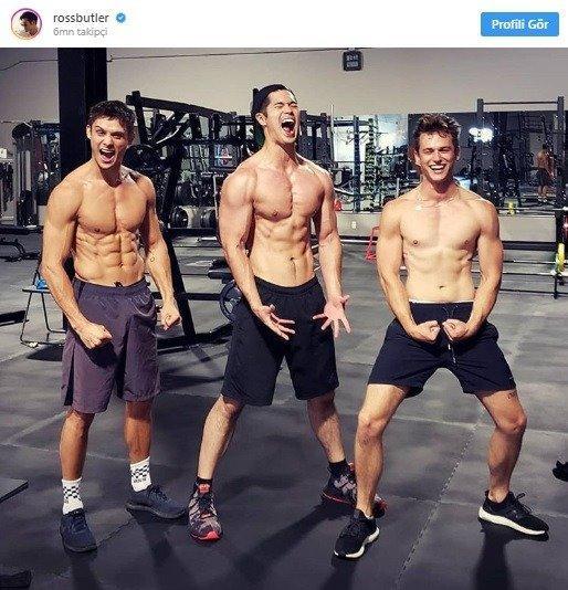 18-08/17/ross-butler-instagram.jpg