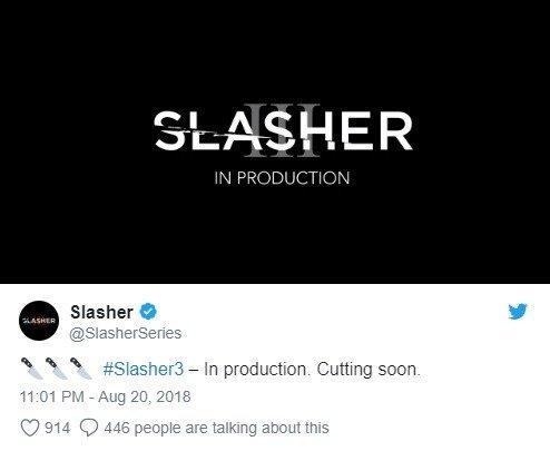 18-08/26/slasher-3-sezon-sosyal-medya-duyurusu.jpg