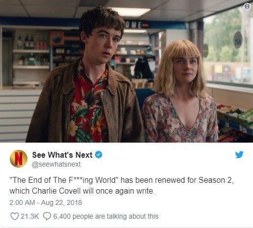 18-08/26/the-end-of-the-fucking-world-sosyal-medya.jpg