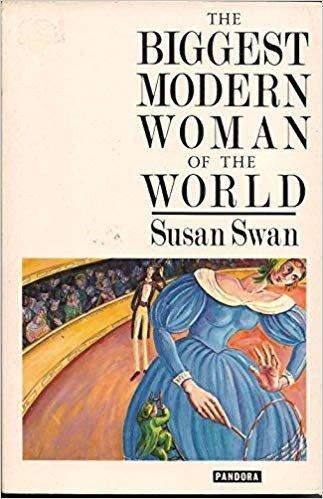 18-08/28/the-biggest-modern-woman-of-the-world-romani-1535466881.jpg