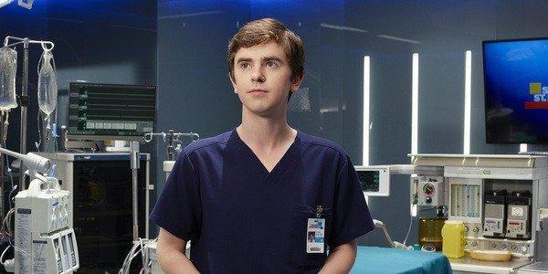 18-08/31/the-good-doctor-medikal-dizi.jpg
