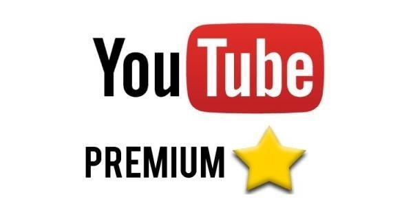 18-08/31/youtube-premium-logosu.jpg