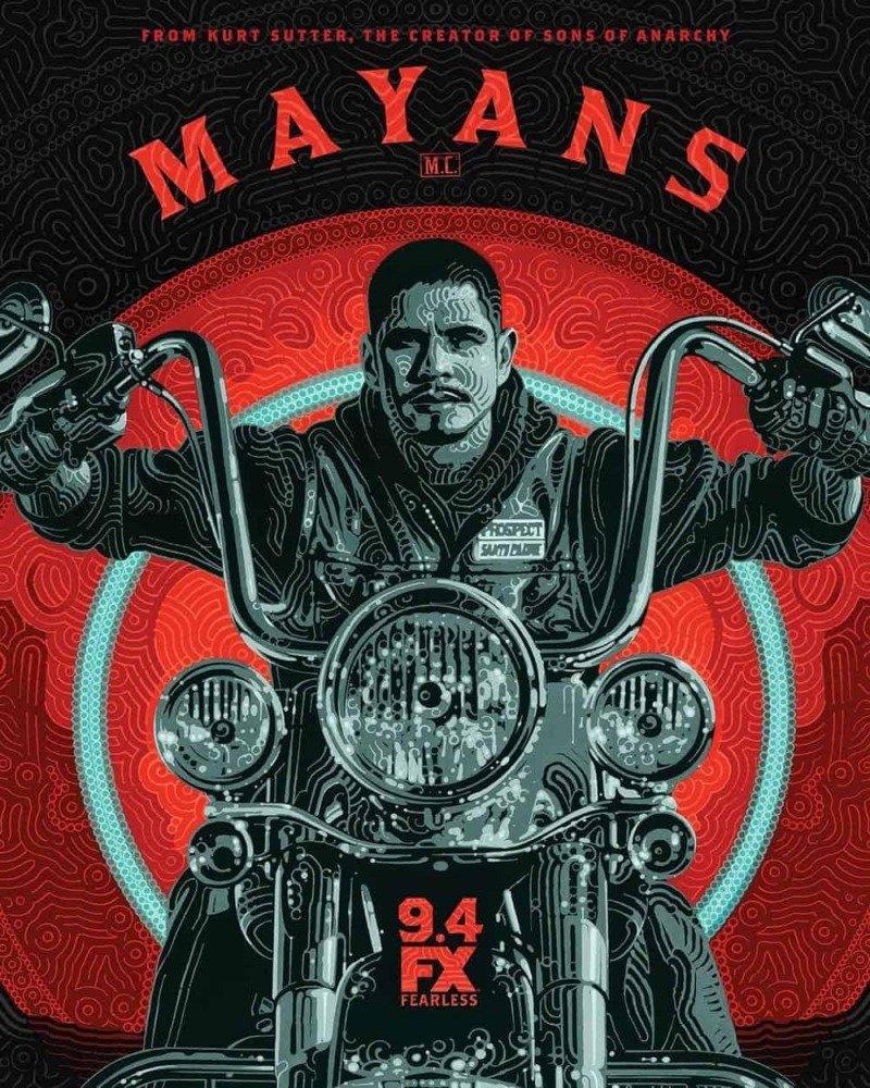 18-09/04/mayans-mc-1-sezon.jpg