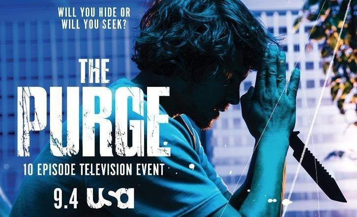 18-09/04/the-purge-dizisi.jpeg