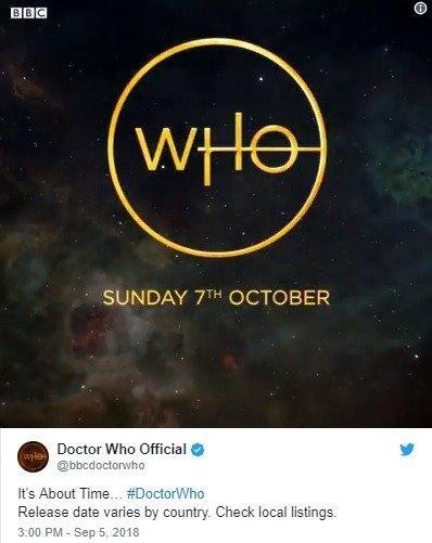 18-09/06/doctor-who-11-sezon.jpg