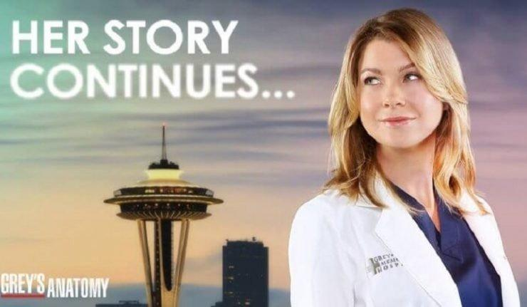 18-09/07/greys-anatomy-yeni-sezon.jpg