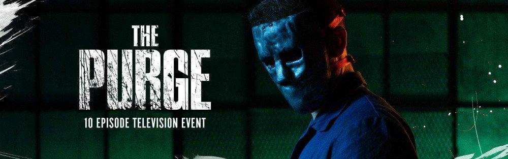 18-09/07/the-purge-dizisi.jpg