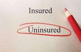 18-09/08/uninsured-1536402506.jpg