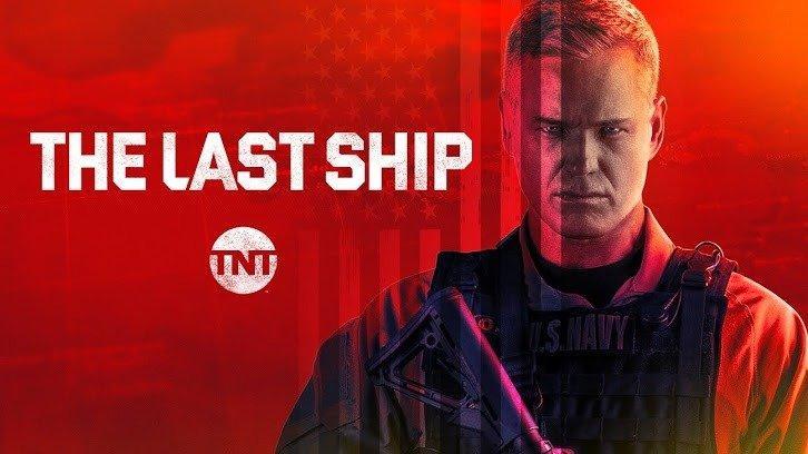 18-09/09/the-last-ship-5-sezon-izle.jpg