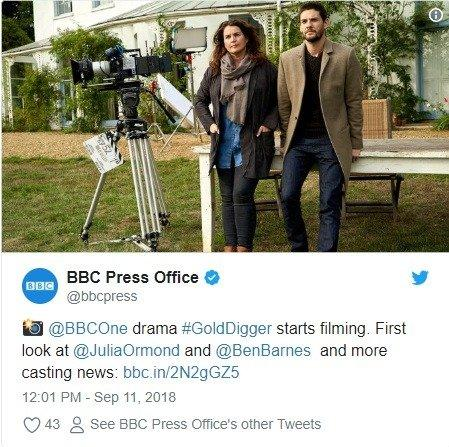 18-09/11/bbc-press-office-twitter-hesabi.jpg