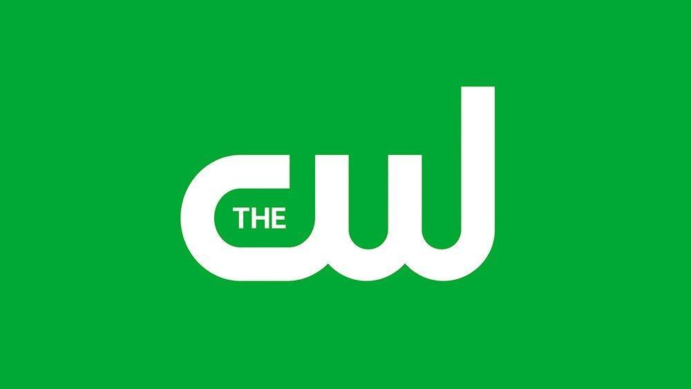 18-09/11/the-cw-logo1.jpg