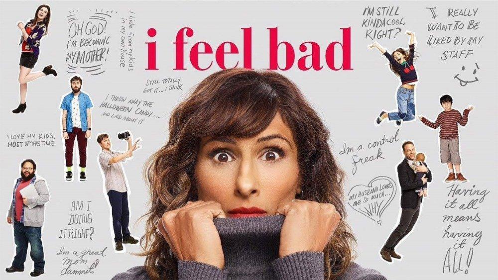18-09/19/i-feel-bad-poster.jpg