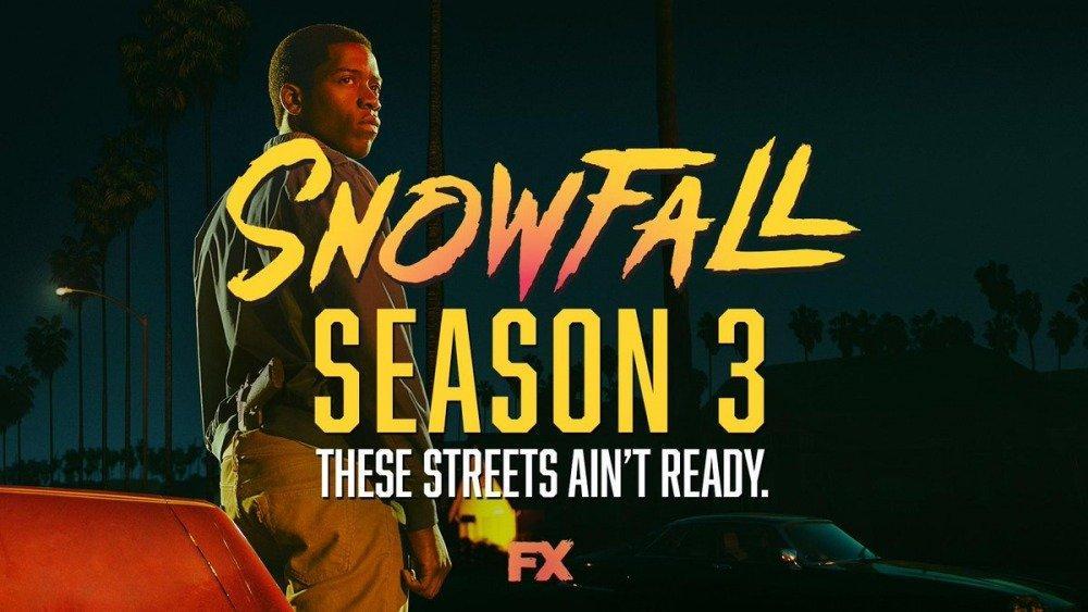 18-09/20/snowfall-3-sezon-1537423264.jpg