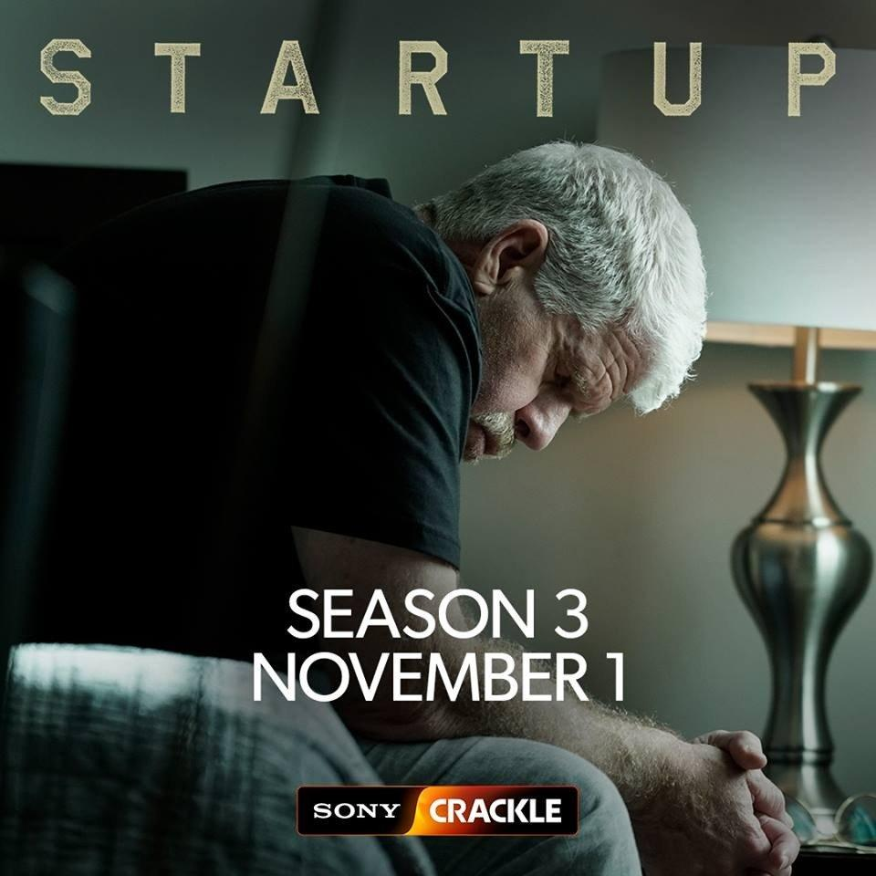 18-09/22/startup-3-sezon-foto.jpg