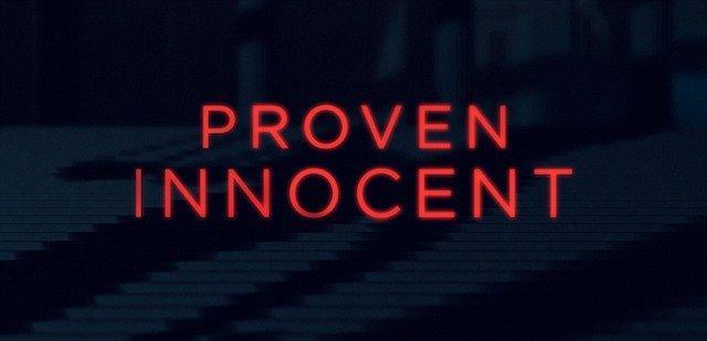18-09/23/proven-innocent-logo.jpeg