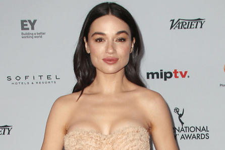 18-09/30/crystalreed-1538335304.png
