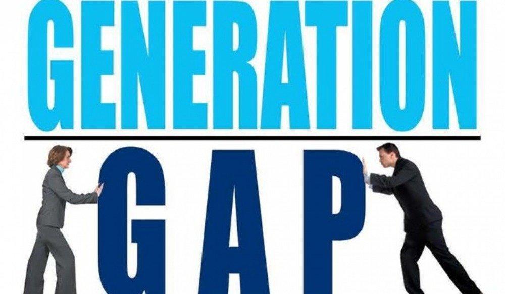 18-10/01/generation-gap-dizisi.jpg