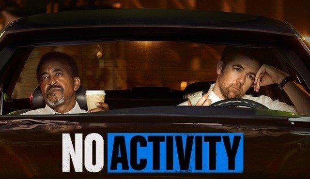 18-10/01/no-activity-dizisi-izle.jpg