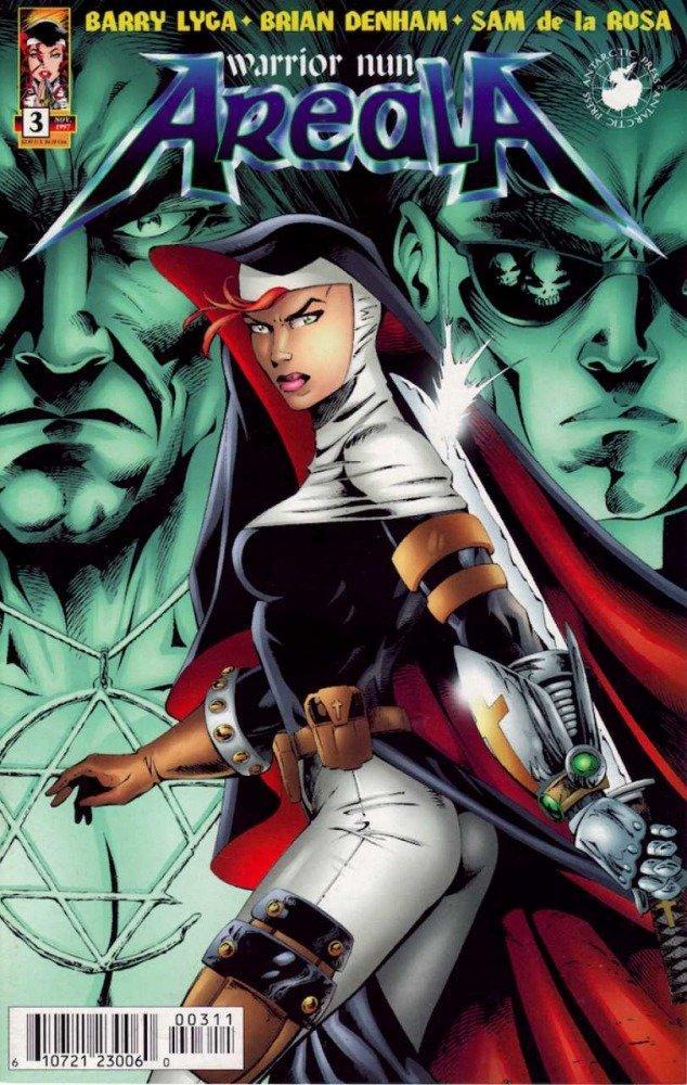 18-10/01/warrior-nun-manga.jpg