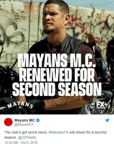 18-10/02/mayans-mc-twitter.png