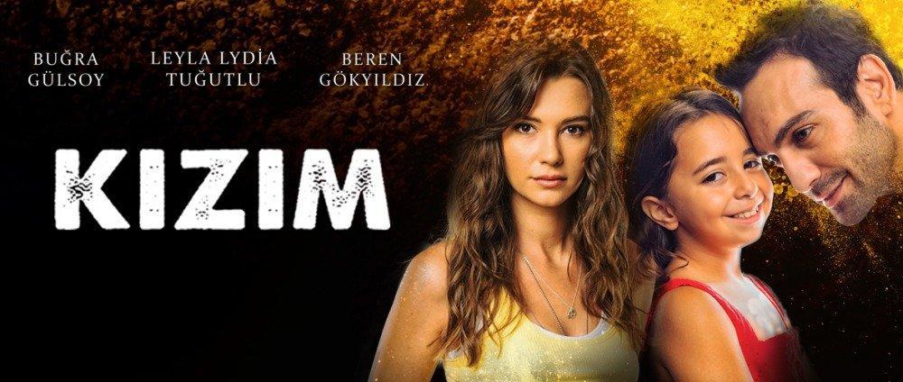 18-10/06/kizim-tv8.jpg