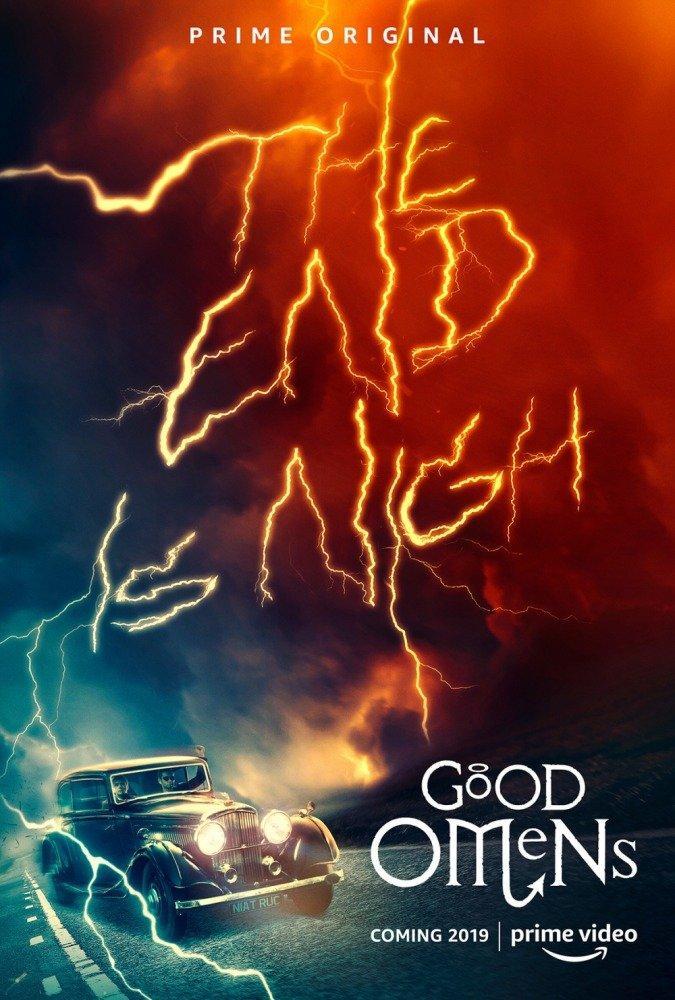 18-10/08/good-omens-poster.jpg
